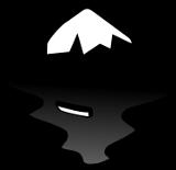 Inkscape открытый редактор векторной